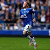 Manchester United veteran Wayne Rooney likely to return to boyhood club Everton