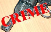 Cross-complaint filed in Kondhwa land grab case