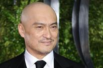 The Last Samurai actor Ken Watanabe reveals he's battling stomach cancer