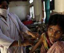 Indians spend 8 times more on private hospitals than on govt. ones