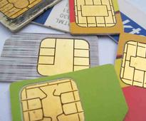 13-digit numbers for SIM-based M2M devices to roll out starting July