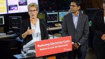 Wynne, Watson not interested in making Ottawa officially bilingual