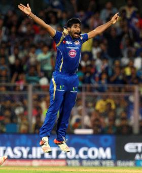 ''World class' Bumrah a good bowler in all formats'
