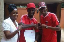 Nakiwala wishes Eagles can fly again