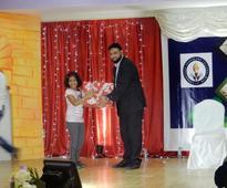 Dubai: KSCC organises fun-filled 'Ahlan' family day-out