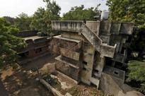 Quantum of Punishment in Gulbarg Society Massacre Case on June 17