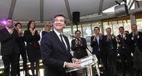 Valls, Montebourg More Convincing During 1st Left-Wing Debate Ahead of Primaries