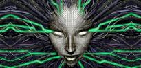 'System Shock' Reboot Launches Kickstarter