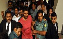Indictment hearing against Shahdat, wife on Feb 22
