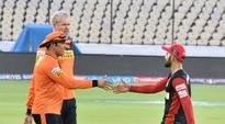 IPL 2016, SRH v RCB: We have ideas to dismiss Virat Kohli and AB de Villiers, says Tom Moody