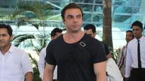 As a protective son, I got assertive with my words: Sohail Khan on tiff with media
