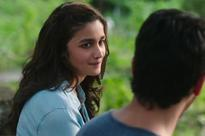 'Kapoor and Sons' first stills: One dysfunctional family, a love story and lot of fun