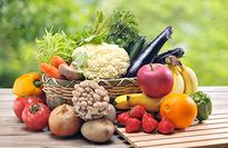Healthy diet can lower mortality rate in CKD patients