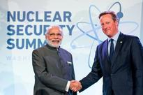 Rupakjyoti Borah: India's nuclear security after NSS summit 2016