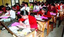 CCTVs compulsory for board exams