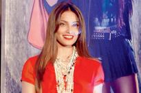 Here's why Bipasha Basu's next film is unlikely to take off any time soon