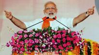 Gandhinagar rally: PM Modi's speech shows that appealing to Gujarati pride will be BJP's USP