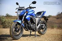 Suzuki Motorcycles ties up with Paytm