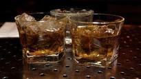United Spirits, 6 others to get into FO turf from Feb 26