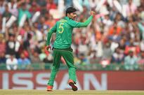 PCB Begins Efforts to Get UK Visa for Pacer Mohammad Amir