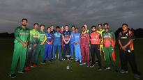 U-19 World Cup: Afghans, Kiwis star on opening day