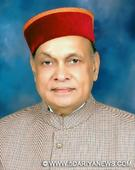 Himachal VB not giving copy of complaint in assets case: Prem Kumar Dhumal