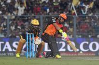 SRH vs KKR: Yuvraj Singh to the fore for Sunrisers Hyderabad in do-or-die Eliminator