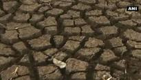 Irrigation dept problems leave parched Latur without Jaldoot Express for 3 days