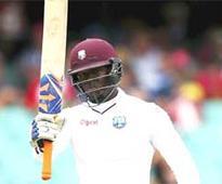 Rain plays spoilsport on day 2 of Sydney Test