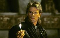 CBS Orders MacGyver, Training Day to Series