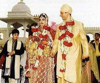 Birthday Special: Raveena Was Once Engaged to Akshay. After that Broke Off, She Became the Second Wife of Anil