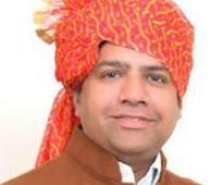 Court rejects Dinesh Mohaniya's bail plea, sends AAP MLA to judicial custody for 14 days