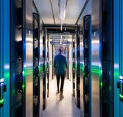 U.S. sets plan to build two exascale supercomputers