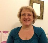 Swindon Hypnotherapist invited to present her work at Canadian Hypnotherapy Conference