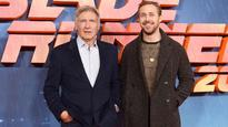 After 'Blade Runner 2049,' Ryan Gosling now trying hard to get into another Harrison Ford franchise role