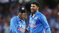 World T20: Yuvraj Singh might be fit for India v/s West Indies!