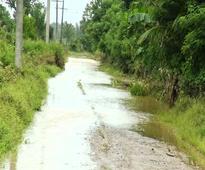 More road closures in Naitasiri