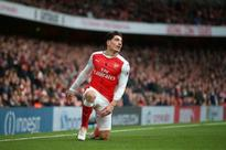 Hector Bellerin: I don't want to draw these two teams in Champions League last 16