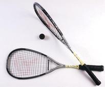 India through to quarters in world junior squash