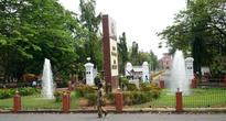 11 more colleges to open soon, announces Anna University