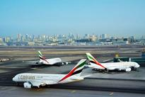 Emirates to launch A380 to Sao Paulo in March