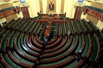 Egypt's Draft NGO Law Dismantles Civil Society