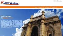 ICICI Venture raises $190M from multiple investors