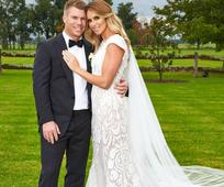 David Warner Misses Family During IPL Shares Emotional Message For The Most Important Girl In His Life