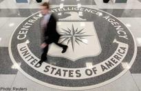 Russia detains US embassy worker for spy recruitment