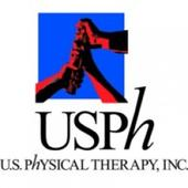 Zacks: U.S. Physical Therapy, Inc. (NYSE:USPH) Given Average Rating of Buy by Brokerages