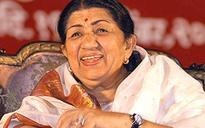 Happy Birthday Lata Mangeshkar: The legendary playback's 20 most loved songs