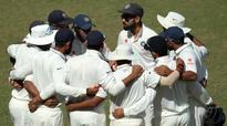 Following Jaya's demise, BCCI holds decicion on India vs Eng Chennai Test