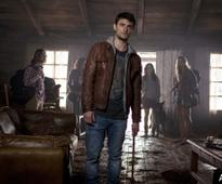 'Evil Dead' Box Office Impresses With 'G.I. Joe' Close Behind