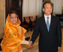 Pratibha Patil Named to Council of Women World Leaders